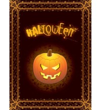 halloween sentiments for cards