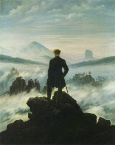 https://i1.wp.com/www.darkshire.net/jhkim/rpg/oneiros/pic_classic/friedrich_wanderer-sea-fog_1818.jpg