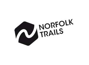 Norfolk County Council - Norfolk Trails
