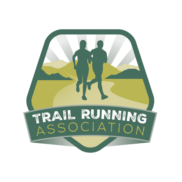 Trail Runner Association