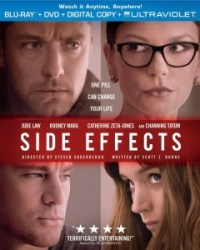 Side effects (effets secondaires)