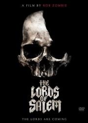 Lords of Salem