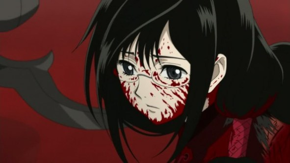 BloodC68