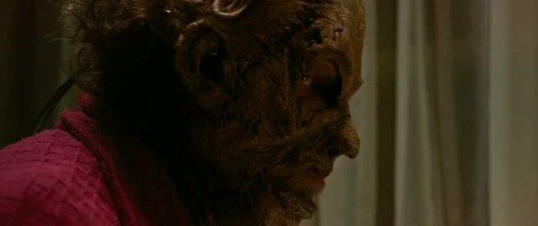 TexasChainsaw3D15