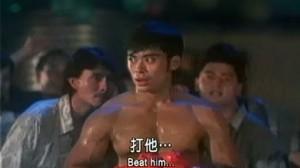 BoxingKing19