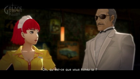 catherine-playstation-3-ps3-1327687640-297