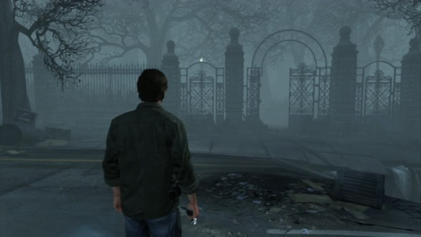 silent-hill-downpour-playstation-3-ps3-1332856705-201