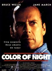 Color_of_night_(1994)