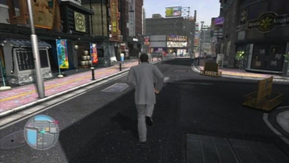 yakuza-3-playstation-3-ps3-495