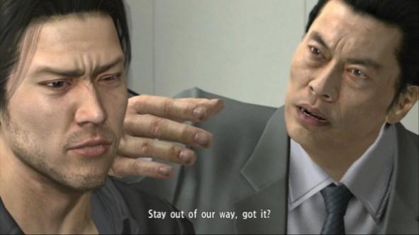 yakuza-4-playstation-3-ps3-1299851177-1112