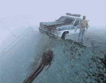 11 - Silent Hill 01