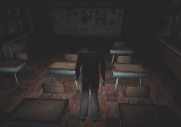 11 - Silent Hill 02