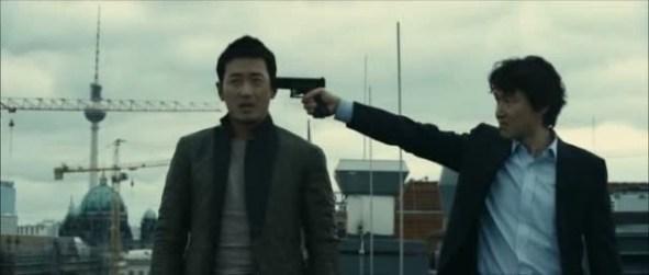 Agent12