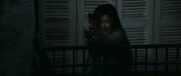 Agent34