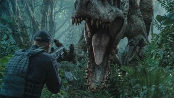 JurassicWorld09