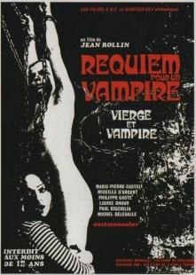 Requiem,_jean_rollin-1971
