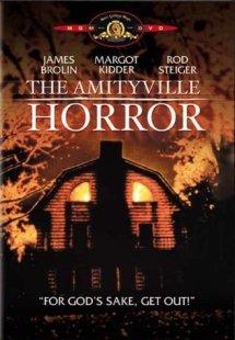 Amityville 1