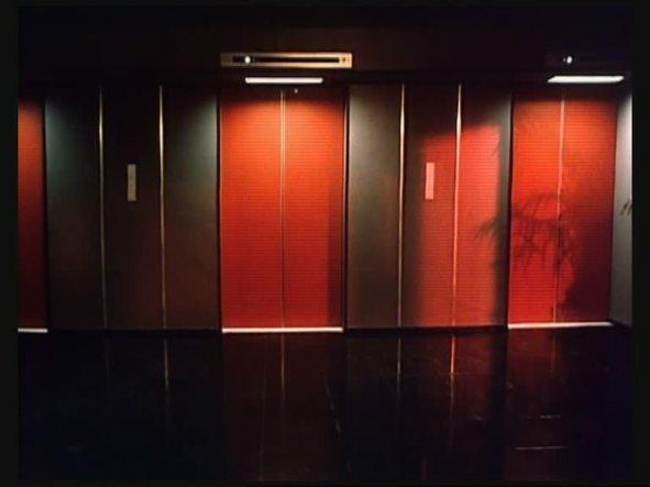 Ascenseur102
