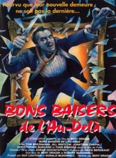 Bons_baisers_de_l_Au_Dela