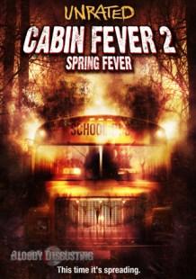Cabin_Fever_2