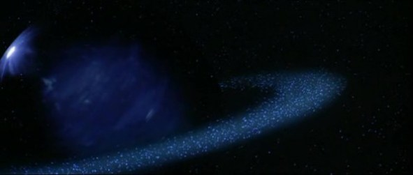 Starman03
