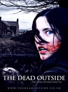 The Dead Outside