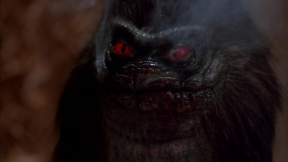 Critters120