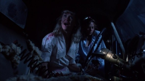 Critters121