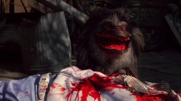 Critters216