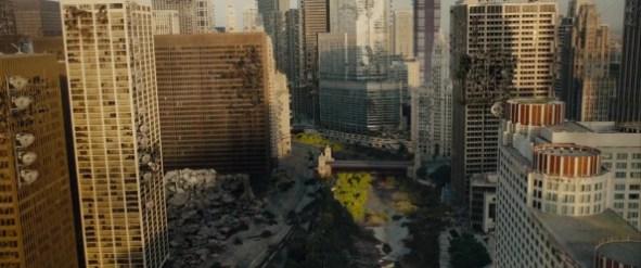 Divergent103