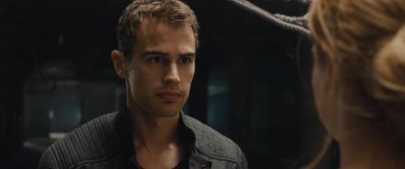 Divergent112