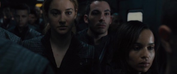 Divergent127
