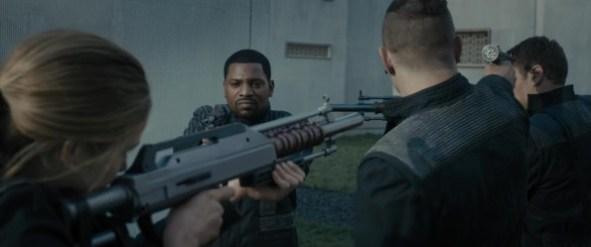 Divergent129