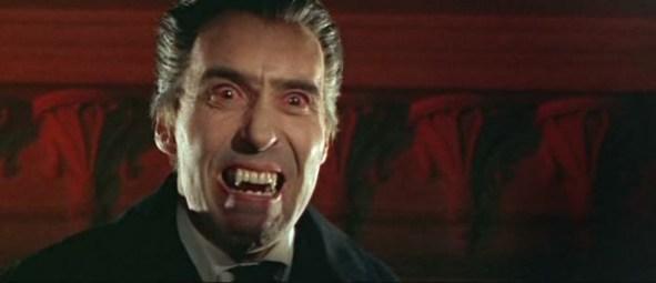 Draculaprincedestenebres20