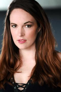 Sarah Nicklin 02
