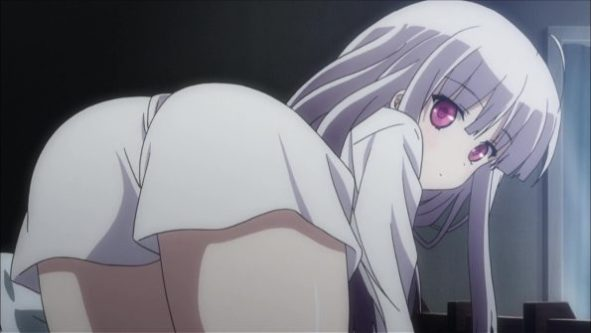 AbsoluteDuo09
