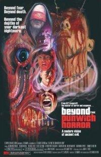 beyond-the-dunwich-horror