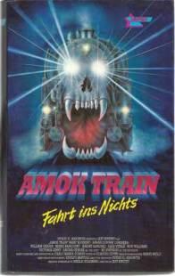 evil-train