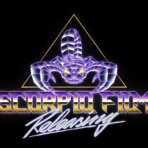 Scorpio Film Releasing