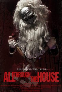 all-through-the-house