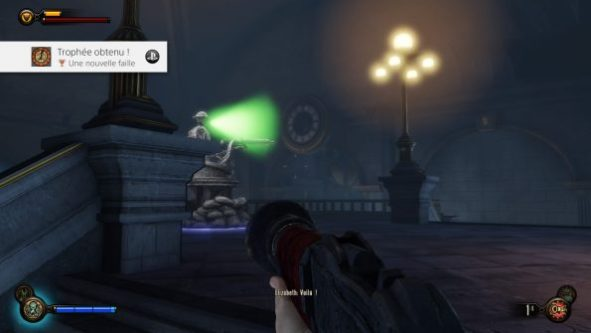 BioShock: The Collection_20161012220527