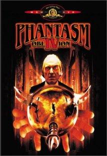 phantasm-4