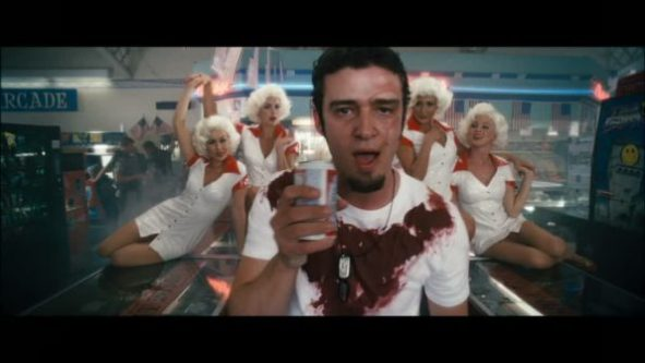 southlandtales30