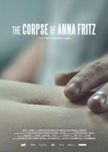 corpse-firtz-poster