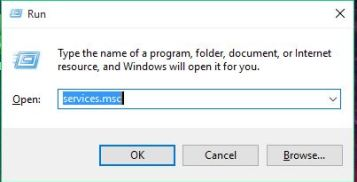 How to disable windows 10 automatic update in hindi 2