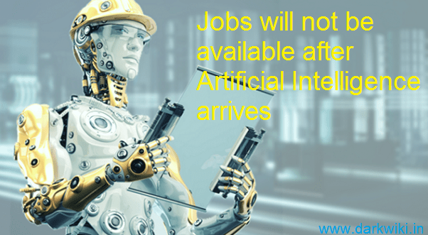 What is Artificial Intelligence Explain In Hindi 1