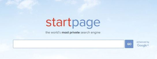Top 5 Best Free Anonymous Search Engines Don't Track Your Searches or History 2