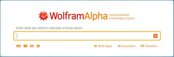 Top 5 Best Free Anonymous Search Engines Don't Track Your Searches or History 3