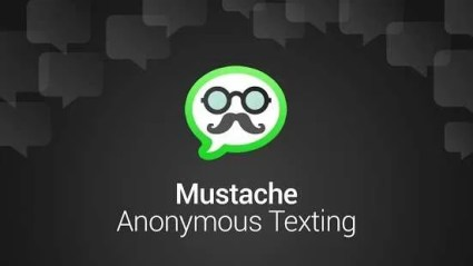 Unknown Number Se Anonymous SMS Kaise Send Kare - Send Anonymous Text Free 1