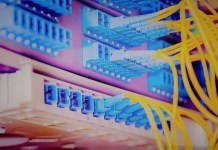 CCNA complete course download